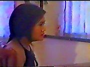 Тайские Классические Мой друг (полные видео )