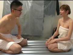 Massagem asiática boquete