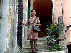 italiana clássica
