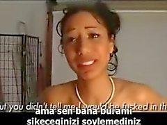 Türkisches Sub Schmerzen im Analbereich - erschwinglich Es altyazili von ACI After