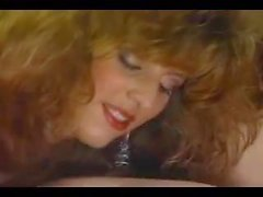 Film de radio classique porno KTSX 69
