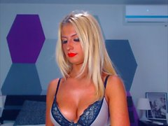 Perfect Ass Astonishing Euro Babe Screaming Orgasm Part 1 High Definition