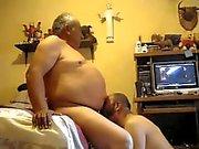 older men video 00023