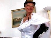 eccitati casalinghe tedesche # 4 - completo cinematografica b $ r
