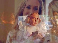 [Pr] PARODY PORN reddit Innerhalb Amy Schumer: Staffel 13 Episode 13