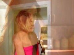 [pr] PARODY PORN reddit Inside Amy Schumer: Season 13 Episode 13