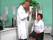 Omas Health Check