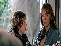Lauren Holly - Final storm