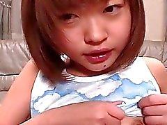 Populaire Tokio Sletten tube vids