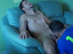 BBC Gay Porn ( New VenyverasTRES )