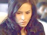 Forever Slave de las club subterráneo ... de Japón del BDSM Eróticos F70 de