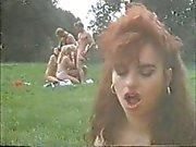 Rossana la ragazza dello scandalo (1992)