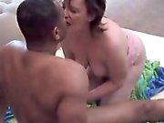 BBW наставлять рога женой делает кончить на её мужем которая ый