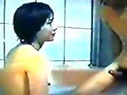 (03) 台灣 本土 (淫蕩 色 護士) (胡素鳳 人 妻) 露臉 性交 (做愛 自拍) HusufengNurses Enfermeiras Taiwan Taiwan (