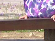 Delicia di Malhando alcuna a Parque