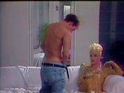 Di TV ST Superstars - Scena 3