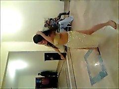 Пакистанского Индийский Mujra Very Sexy девушкой 11 Audio.mp4