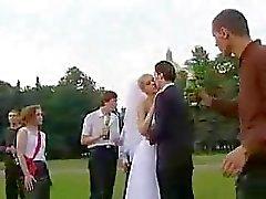 Públicos de novia Joder
