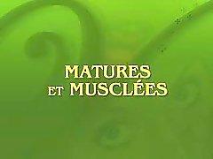 Mognar et musclees ( Complete fransk film ) - LC06
