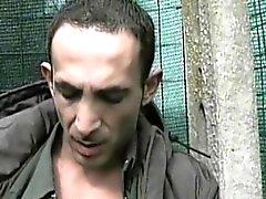 video xxx italiani gratis porno lesbo in italiano