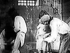 Porno gratis Antico Carta anni 1920 - Bastille giorni