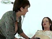 Unfaithful britische reife Dame sonia zeigt ihre große nat