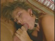 Draghixa Rosanna Stephanie at Wild Orgy