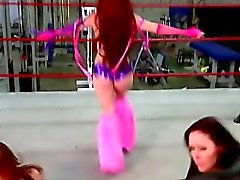 Fantasmi Prostyle XClub Lottare Episodio 29