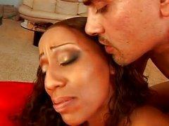Amerikanisch Ehefrau Amateur - Videos - Amoral Tube