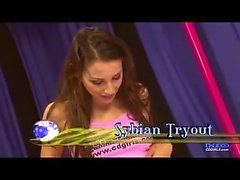 sybian 2