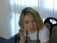 Katie Kay Maid