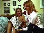 Zu sterben Superbumser (1980)