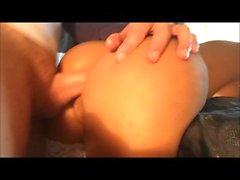 Sex-Puppe Mia & I 9. Video! Zusammenstellung unserer besten Teile! Genießen :)