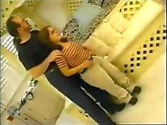 Twidget Midget - In primo Hard - dell'estate 2000