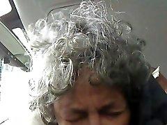 la abuela furcia gumjob sorbo