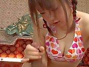 anju shiina-love doll 4-by PACKMANS