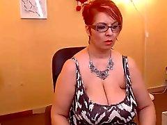 Mature große Brüste anzeigen