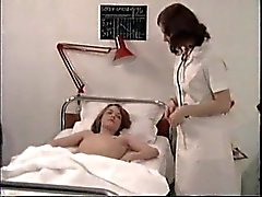 MF 1737 - Clinica di privati