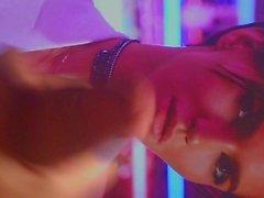Ruby Rose Vídeo 1