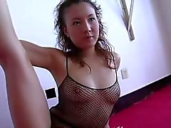 Movie22.net.Chinese Девочка Чин- ni_1