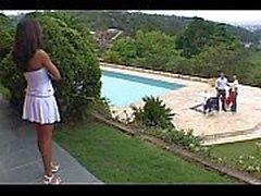 Troca [2010] [Porn Gay Brasil Bissex] [DVDRip] - Floresta.AVI