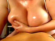 Nixie 2