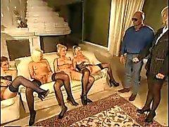 Familie Immerscharf ( Teil 8 )