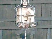 Пытки миниатюрную дорогая