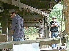 Латиноамериканская Получить инструкции по на плотный жопа выебанная