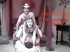 Diora Baird DP Threesome Fucking (Love Shack)