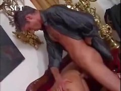 Supreme Hard French Sex 1