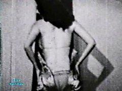 Клубничка Ню сто пятнадцать 40 до 50 лет - Эпизод 2