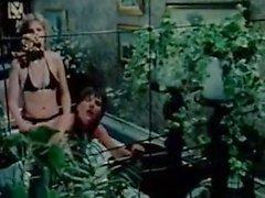 Lesbian Porn studio Classique