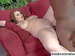 Lex Steele cumshot blasts a fat fucking whore